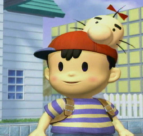 1102713-ness_character_super_smash_bros_melee_screenshot_big