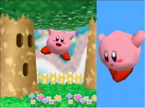 275791-super_smash_kirby