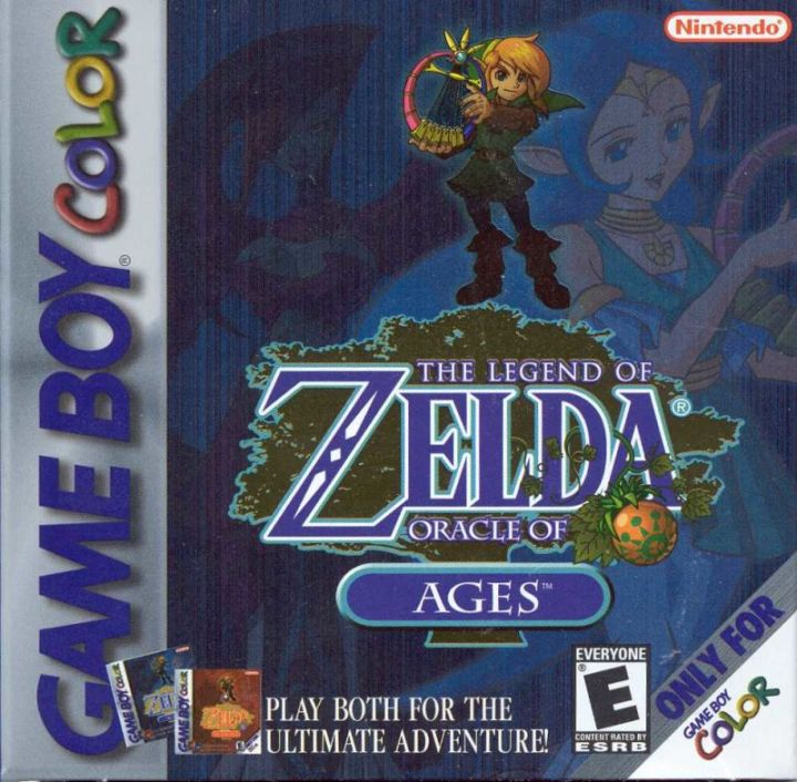 7458-the-legend-of-zelda-oracle-of-ages-game-boy-color-front-cover