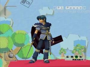 Super-Smash-Bros-Melee-large-2