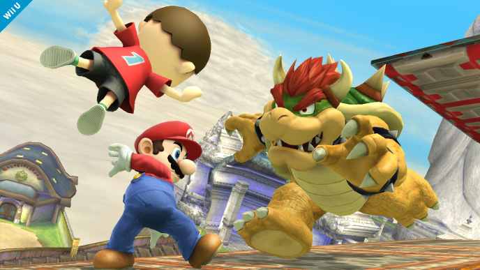 super_smash_bros_wii_u_3ds_bowser_screenshot_2_by_zerkerxror-d6p33wl