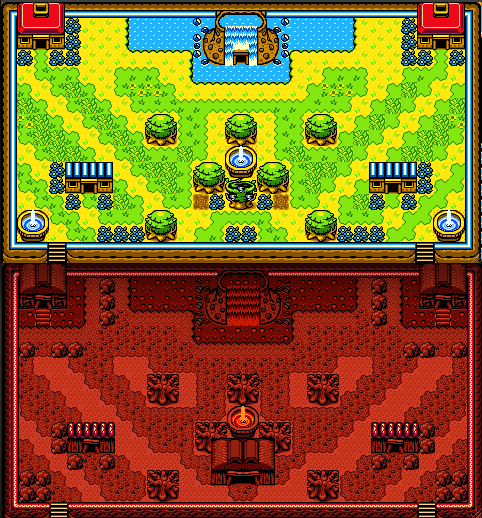 Symmetry_City