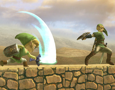 Toon-Link-super-smash-bros-brawl-979454_400_315