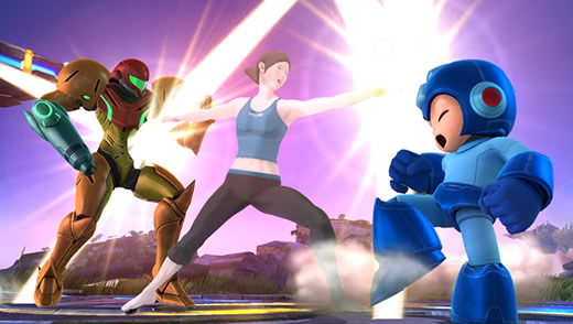 wii-fit-trainer-super-smash-bros