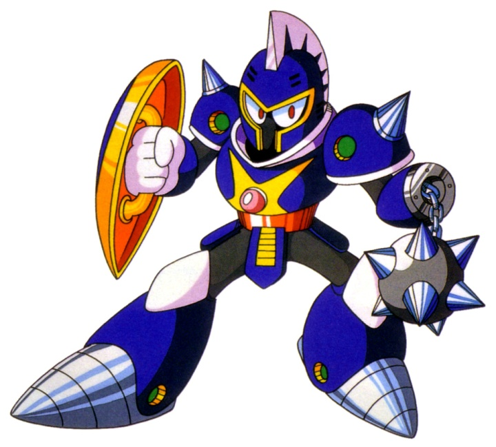 MM6-KnightMan